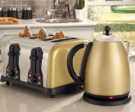 Win r20 000 with homechoice for Kitchen appliances cape town